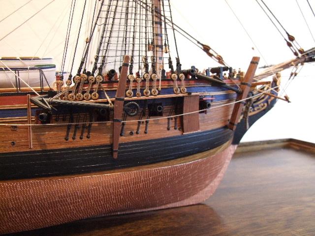 Hms Diana Ship Amp Boat Commissions Maritime Models