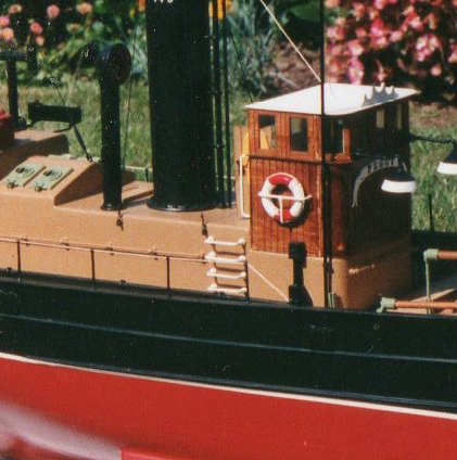 Peggy Model Ship Amp Boat Kits